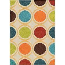 orian area rugs home depot iron fleur rug outdoor