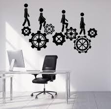 teamwork office wallpaper. Exellent Office Teamwork Fice Wallpaper Nongzi Inside Office