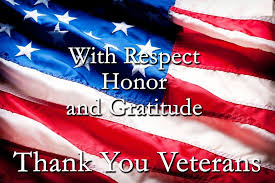 Happy Veterans Day Quotes Cool Veterans Day Quotes 48 Happy Veterans Day Thank You Quotes