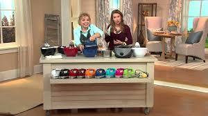 kitchenaid 9 speed digital hand mixer. kitchenaid 721 series 7-speed digital hand mixer w/ bag \u0026 dough hooks with courtney cason - youtube kitchenaid 9 speed t