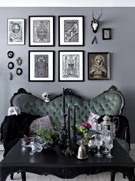 3bcce c8e38c9befe431b755d473 living room inspiration haunted mansion