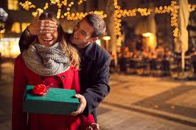 「クリスマス 恋人」の画像検索結果
