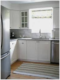 home depot kitchen cabinets in stock. Home Depot Unfinished Kitchen Cabinets In Stock Elegant 17 Luxury