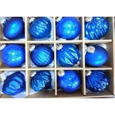 Glass Balls For Decoration Teal Glass Balls Wayfair 63