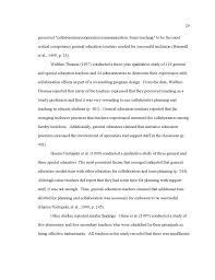 essay teachers day background music