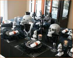 50_Stylish_-Halloween-House__-Interior_-Decorating_Ideas__14