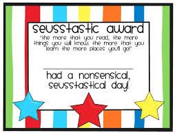 Kids Award Certificate Certificate For Kids Creative Award Certificates Design Yakult Co