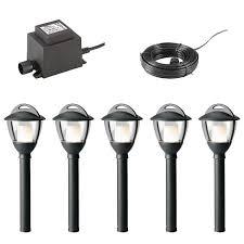 low voltage garden lights remarkable lighting uk us 3