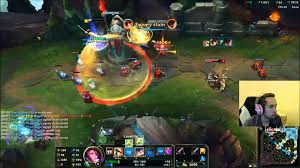 the rain man league of legends stream montage  the rain man league of legends stream montage 1