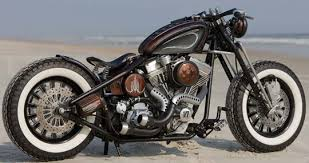 custom builder search at cyril huze post custom motorcycle news