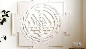 spiritual wall decals modern spiritual wall art elegant design like this item stickers decals canvas vinyl  on spiritual wall art stickers with spiritual wall decals christian wall quotes christian wall sayings