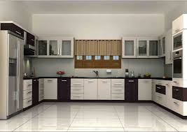 indian kitchen interior design catalogues pdf. kitchen:appealing indian kitchen interior cool elegant ideas advance designing for with interiors india design catalogues pdf t