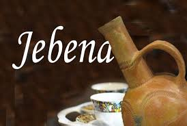 Image result for eritrean jebena