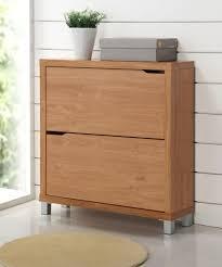 Conforama Kitchen Storage Cabinet