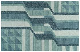 dalton ga machine made rugs are proliferating in the market driven by ongoing innovations and attractive points