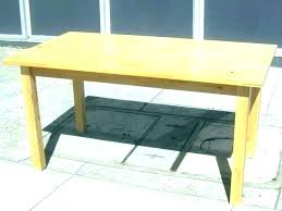 ikea table butcher block images dining room cloths canada legs ireland cloth singapore