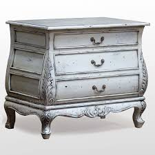 distressed white furniture. Best Distressed Furniture Paint Effects White T