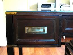 Craigslist Inland Empire Furniture