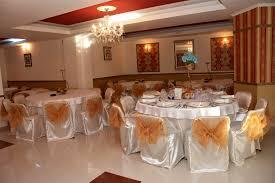 restaurant topolog meniu nunta