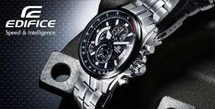 casio watches shop amazon uk casio edifice speed amp intelligence