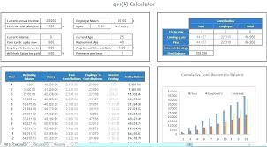 Excel Auto Loan Calculator Car Payment Amortization