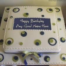 Birthday Cake Sister Name Edit Free Birthdaycakeformancf
