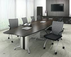 Office Chairs Seattle Modern Furniture Awesome Statue  Used T27