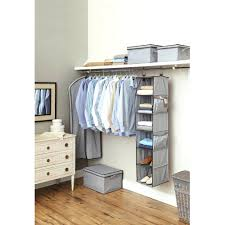 ... Full size of Closet Organizing Kits Closet Organization On Any Budget  Living Closet Before After Q Small ...