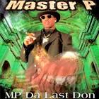 MP da Last Don [Clean]