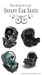 by now i m sure you know you will need a car seat to take your baby home from the hospital but choosing the right car seat for your baby your budget
