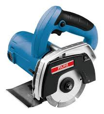 power tools. ruhi power tools