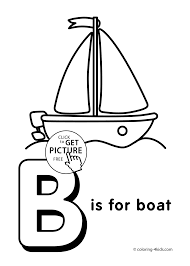 Small Picture alphabet coloring sheets abc coloring pages for toddlers free
