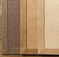 soft sisal rug stupefy belgian wool sisal rug 1395 1795 final 569 99 895 decorating