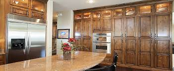 kitchen remodeling show low white mounns az butler developments 1100x450