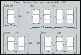 single garage doors sizes standard garage size exceptional double garage size standard car door plans two
