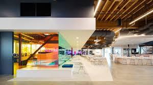 ad agency office design. Ad Agency Office Design W