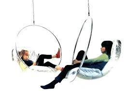 ikea hanging egg chair hanging bean bag chair medium size of inspirational home depot hanging egg ikea hanging egg chair
