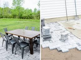 Flooring Design Outdoor 15 Cool Ideas For Amazing Looking Outdoor Flooring