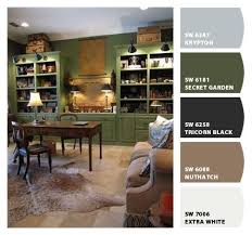 color scheme for office. For Color Scheme Office O