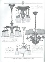 midwest chandelier company as well as and co circa vintage and antique chandeliers wall sconces midwest
