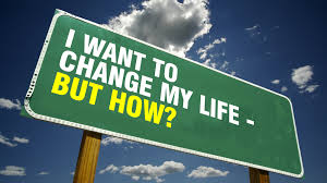 career archives start your own business change your career and change your life by starting your own business