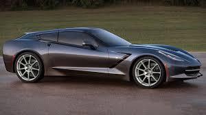Chevrolet Corvette | Chevrolet Corvette ZR1 Wide Body Kit ...