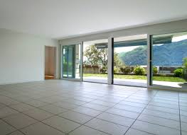office tile flooring. Looking For A Contractor To Install You New Tiled Floor? Office Tile Flooring