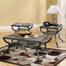 coffee table ashley furniture end tables coffee tables