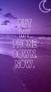 Put Down My Phone Wallpapers - Top Free ...