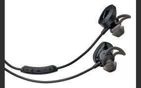 bose earphones wireless. 1 bose earphones wireless