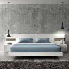 Good Bed Designs 2017 Bed Designs 2017 TOP 10 Stunning Bed Designs 2017 ...
