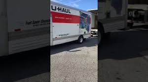 moving companies asheville nc. Contemporary Asheville Asheville Moving Company At UPack ABF Terminal Hickory North Carolina And Moving Companies Nc V