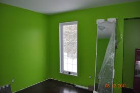 bedroom gorgeous image of lime decoration using black traditional curtains green showercurtain d shower