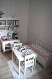 playhouse furniture ideas. Glad I Hvitt: Lykkelig! Playhouse Furniture Ideas N